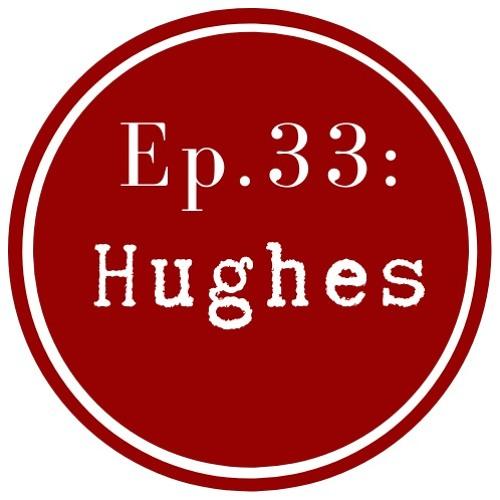 Get Lit Episode 33: LangstonHughes