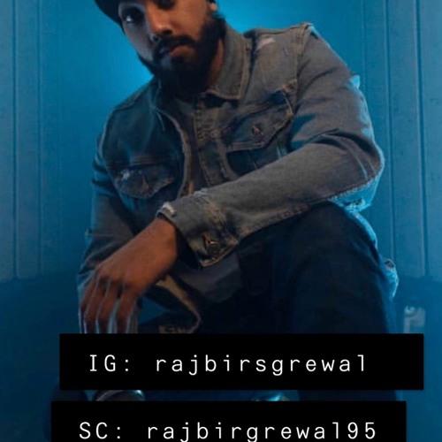 CLIQUE RAJBIR GREWAL IKWINDER SINGH