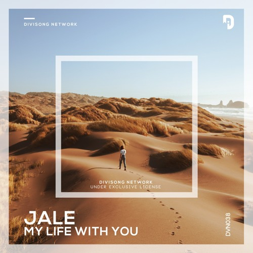Jale - My Life With You