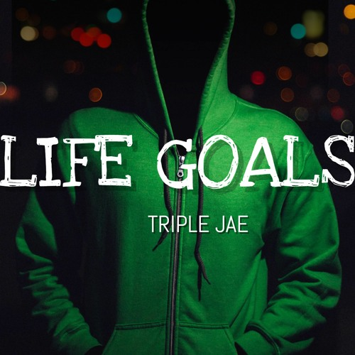 The Life I Lead (1)