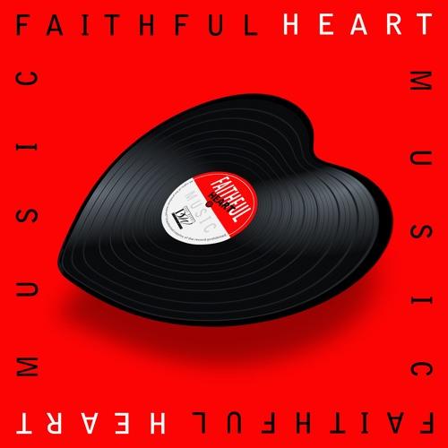 Faithful Heart / BMI