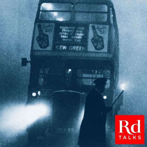 The Great London Fog