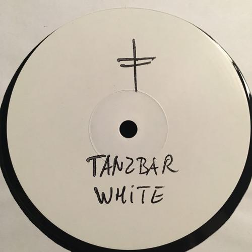 TZBWHITE001 - Various Artists (Tanzbar)