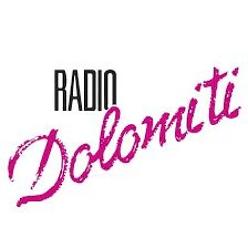 Andrea Ciresa - Scienza della felicità - Radio Dolomiti 19 novembre 2019
