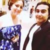 Download مهرجان مليش كبير غناء محمد مساهل 2019 Mp3