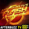 """""""License to Elongate"""" Season 6 Episode 6 'The Flash' Review"""