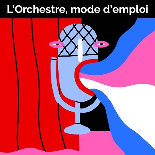 [L'Orchestre mode d'emploi] Ép. 8 | Le Lac des cygnes, de Piotr Ilitch Tchaïkovski