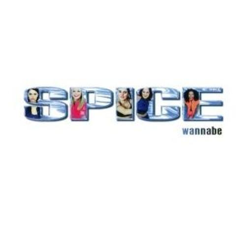 Spice Girls - Wannabe (Lemo Riz Bootleg).
