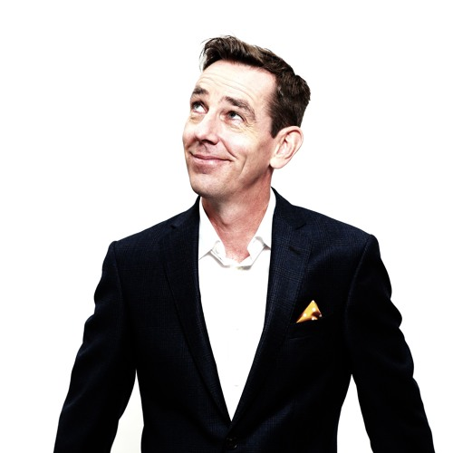 Jackie Donohue speaks to Ryan Tubridy on The Ryan Tubridy Show on RTÉ Radio 1