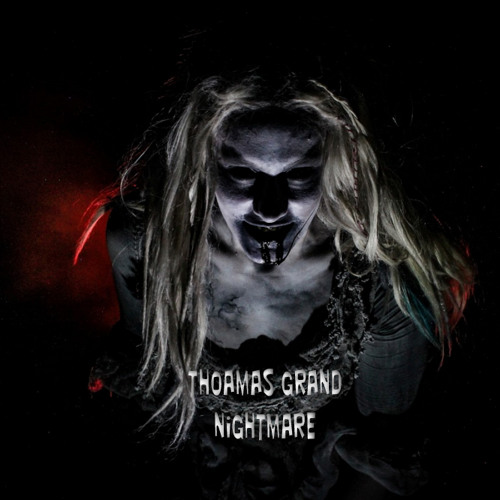 Thomas Grand - Nightmare 2019 (Original Mix)