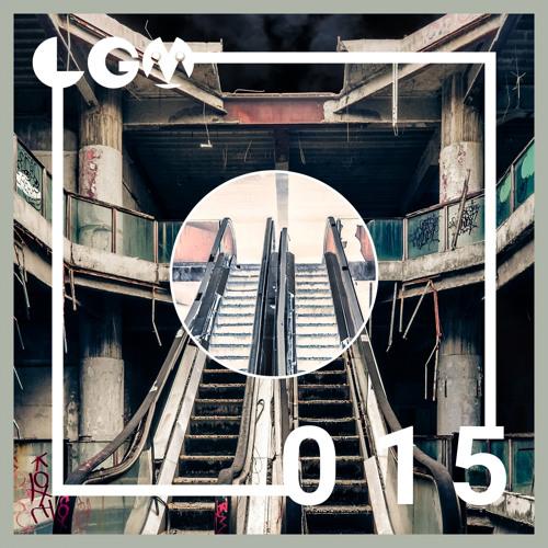 LGM0015 : Ben Archbold - WooTown (Original Mix)