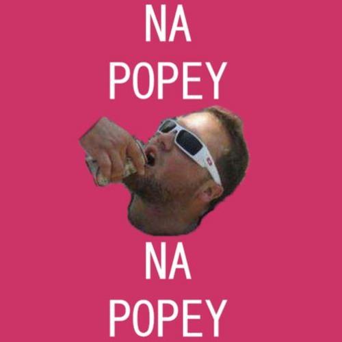Na popey