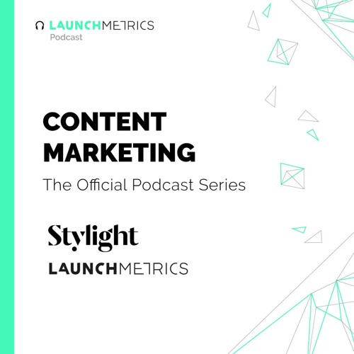 Content Marketing Lessons from Stylight