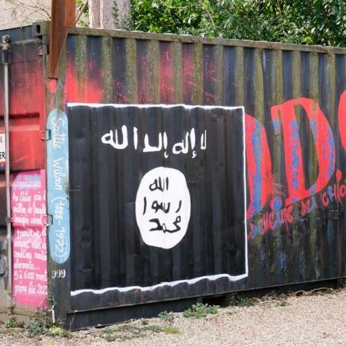 Exyihadistas: historias de desertores y retornados(VO ESPAÑOL / ITALIANO)
