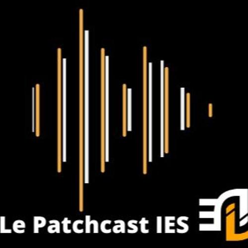 Patchcast 9.23 #2