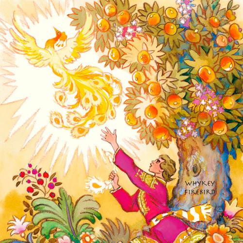Phonebook (Alla Pugacheva Cover)