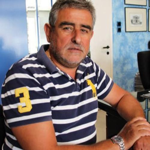 Τζαμπαζλής Γιώργος - μέλος ΠΟΠΕΚ