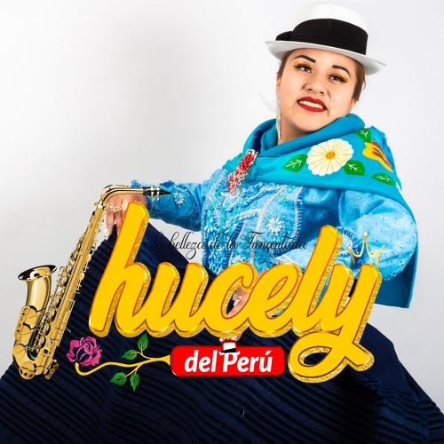 JHUCELY DEL PERU - PRIMER ANIVERSARIO