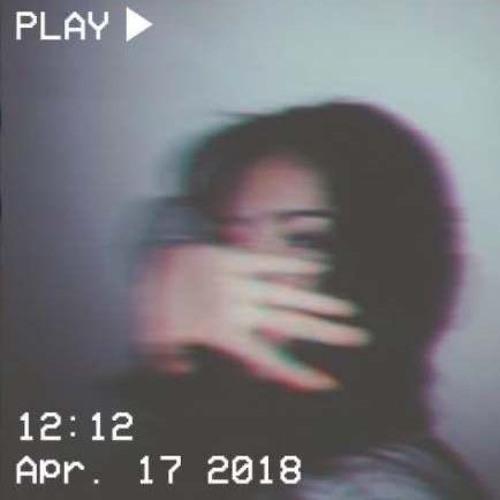 ຄືນສຸດທ້າຍ - YoungOG$