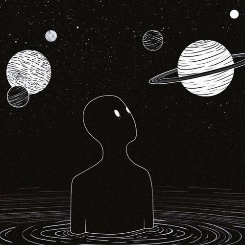 Espaço Vazio