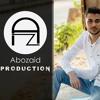 Download الحلم ابوزيد | Elhelm Az 2019 New Mp3