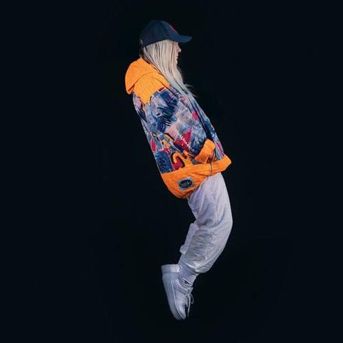 Tones And I - Dance Monkey (Just Pedro Remix)