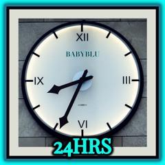 2 Lil DURK NO LABEL ( REMIX ) BABYBLU