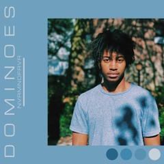 Dominoes (Prod. Iain Beats)