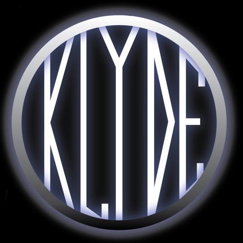 DJ Klyde intro Mix