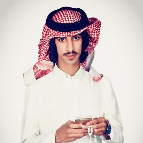 فرديات الخيارين | فهد بن فصلا جديد٢٠١٩