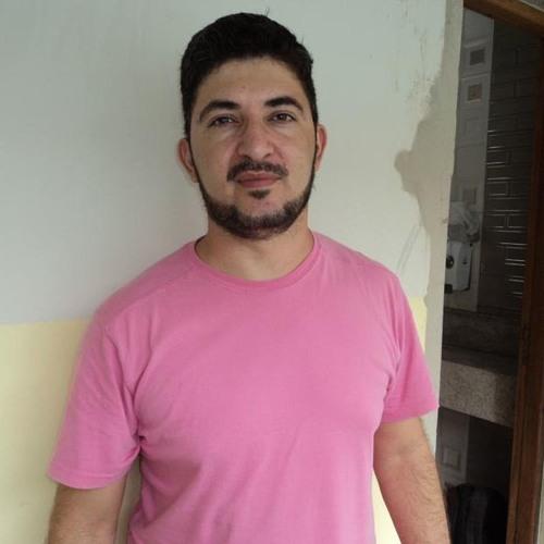 Wallace Cleiton Fernandes Da Silva