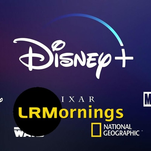 Disney+ Shortcomings, Star Wars Special Editions, & The Snyder Cut | LRMornings