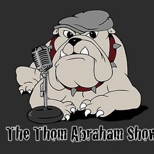 The Thom Abraham Show