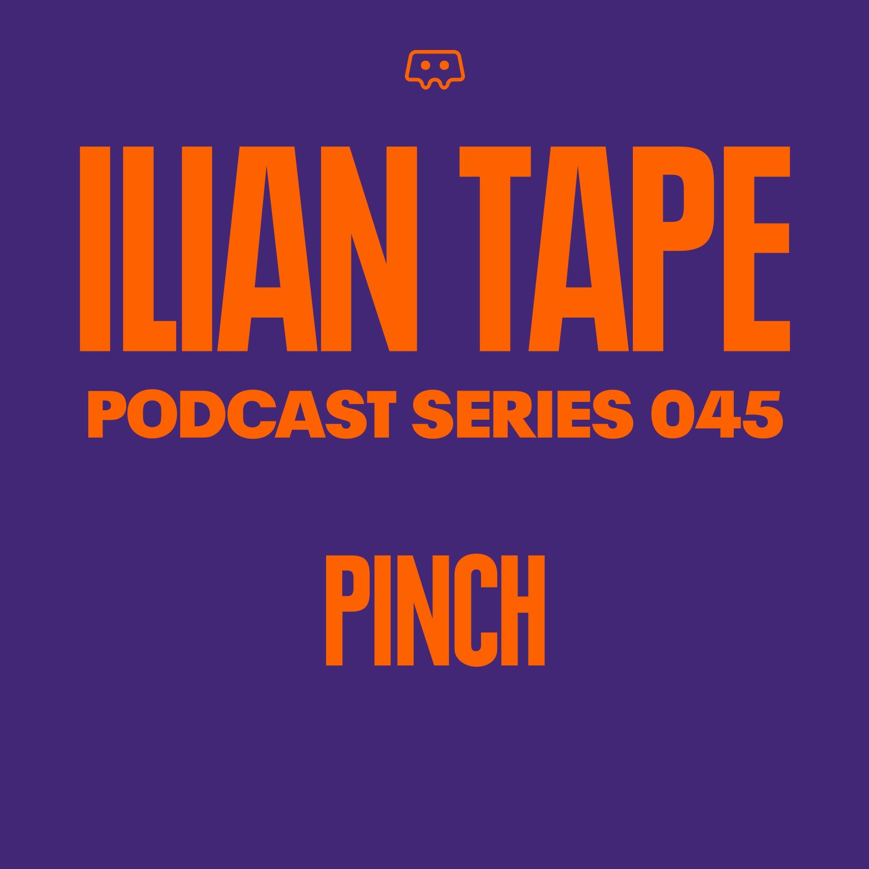 ITPS045 PINCH