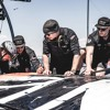 Download Road to the America's Cup ep3: How the AC75's soft wingsails work Mp3