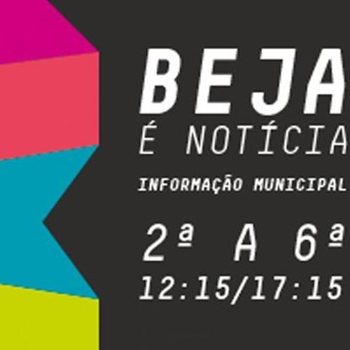 Programa Beja 20-11-2019