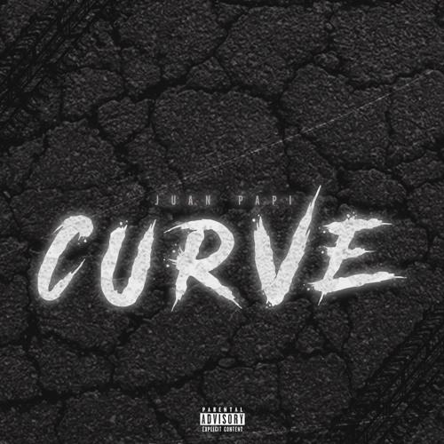 Juan Papi - Curve