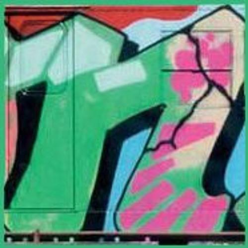 (1984再デジタル化) Boogie Down Babylon