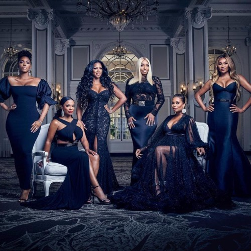 The Real Housewives of Atlanta 212 EP3