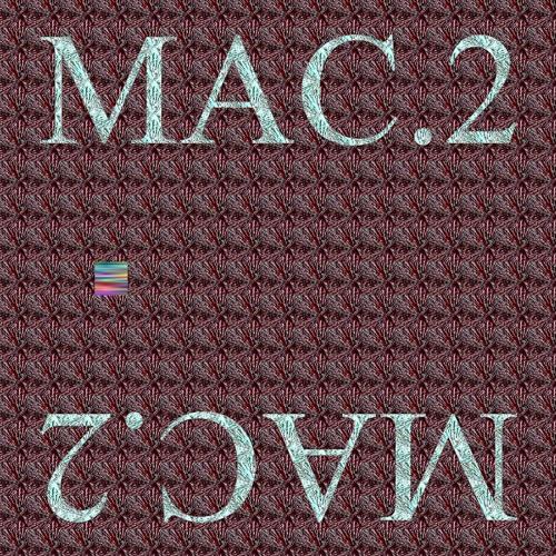 MAC.2