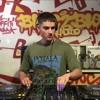 JEHMZ - Bloc2Bloc Radio Mix (Jungle//Drum & Bass) mp3
