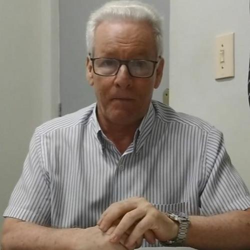 Vantagens e Desvantagens - Mardônio Costa