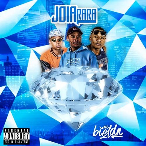 MC Biel DN - Desfrutar E Esbanjar (BinhoDeejay)