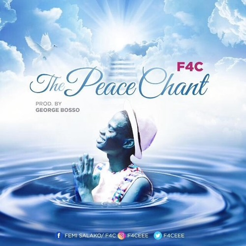 F4C- The Peace Chant