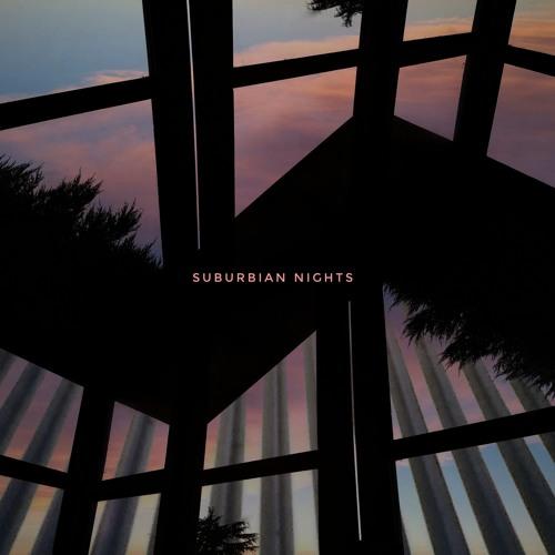 Suburbian Nights