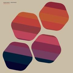Laurent Perrier + David Fenech - Plateforme 3.1