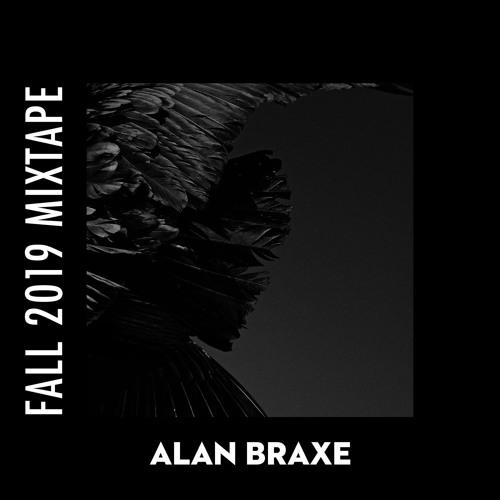 Mixtape Fall 2019