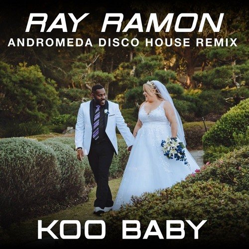 Koo Baby (Andromeda Disco House Remix)
