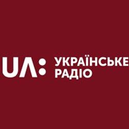 [Tropo] 100.7 UA:Ukrainian Radio, Chonhar, 385 km.