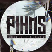 PIHMS - A1. Dayquil™️ Killer